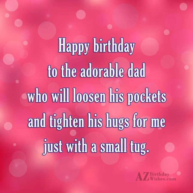 azbirthdaywishes-14286