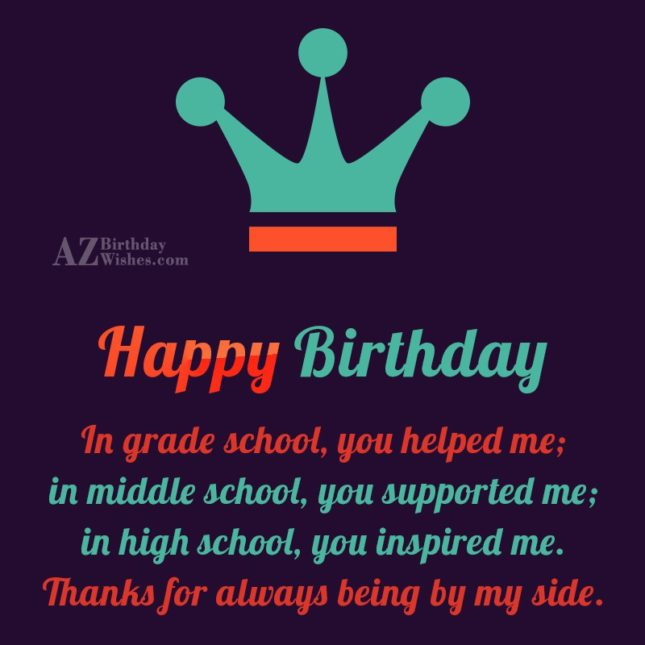 azbirthdaywishes-14490
