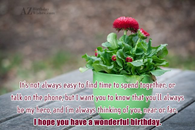 azbirthdaywishes-14518