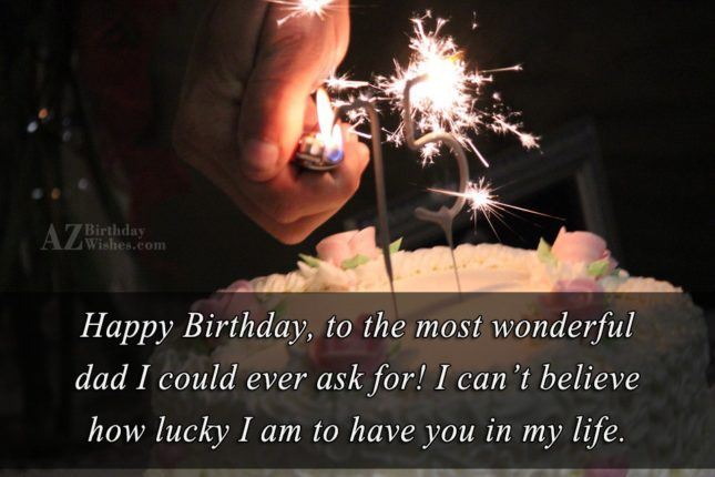azbirthdaywishes-14591