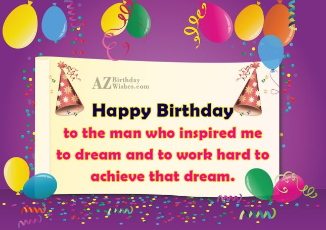 azbirthdaywishes-14606