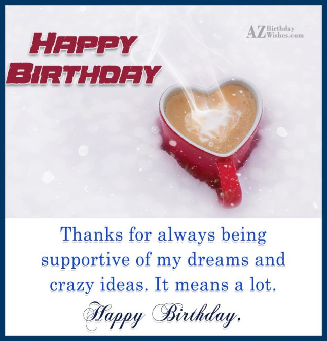 azbirthdaywishes-14620
