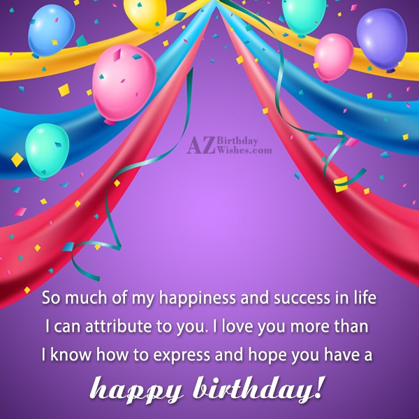 azbirthdaywishes-14644