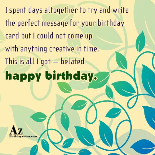 azbirthdaywishes-4315