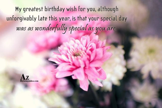 azbirthdaywishes-4378