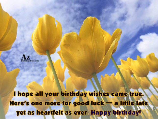 azbirthdaywishes-4387