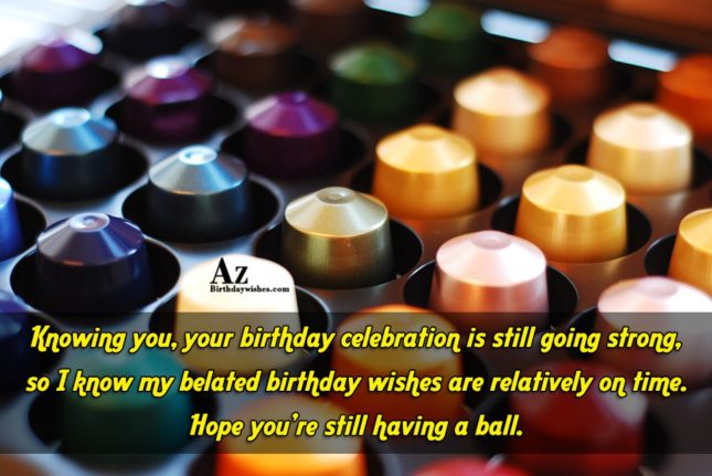 azbirthdaywishes-4405