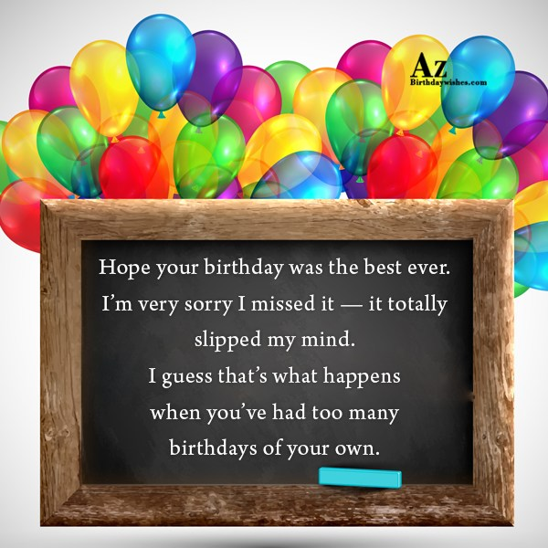 azbirthdaywishes-4482