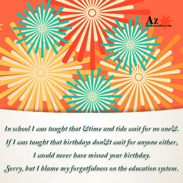 azbirthdaywishes-4561