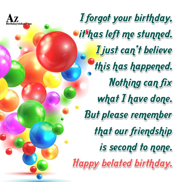 azbirthdaywishes-4611