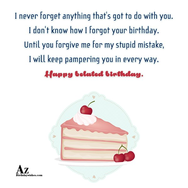 azbirthdaywishes-4635