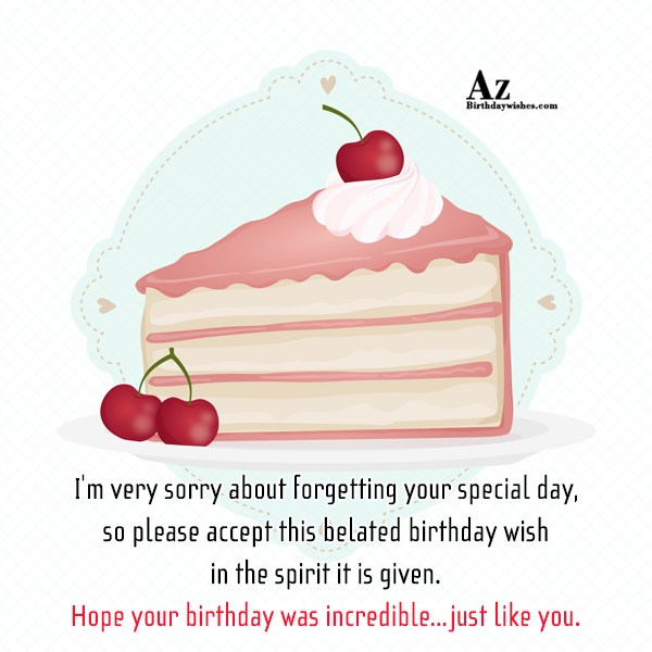 azbirthdaywishes-4876