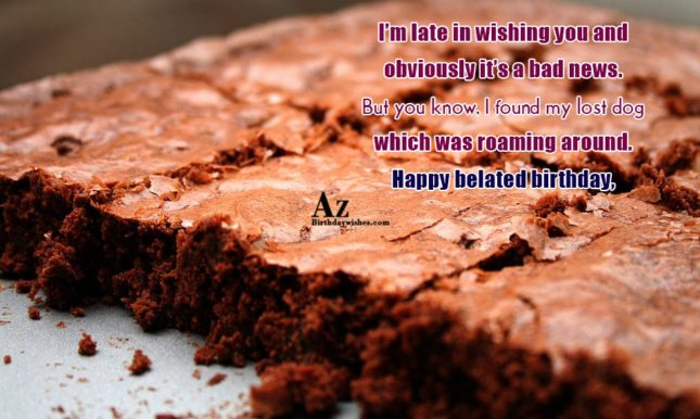 azbirthdaywishes-4899