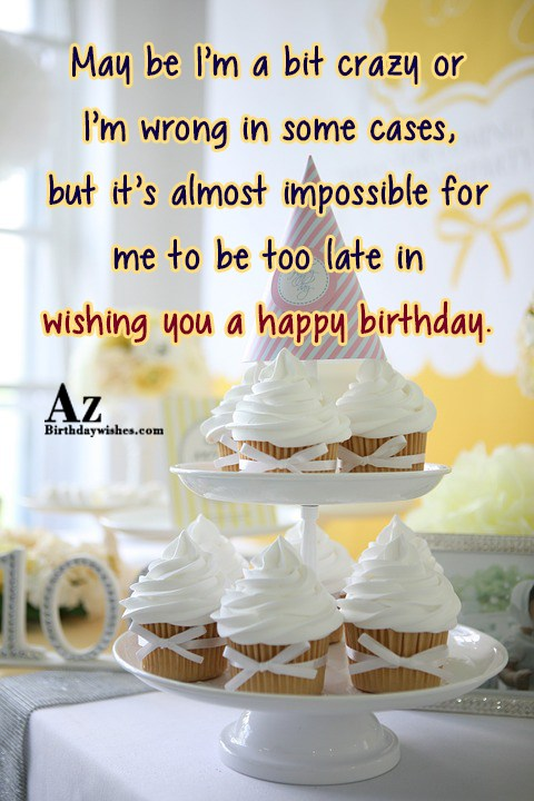 azbirthdaywishes-4975