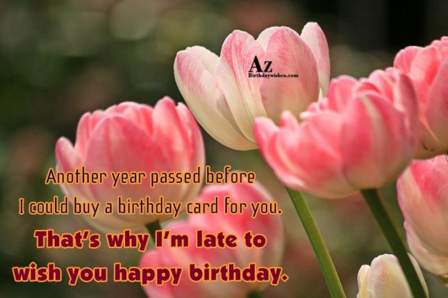 azbirthdaywishes-4992