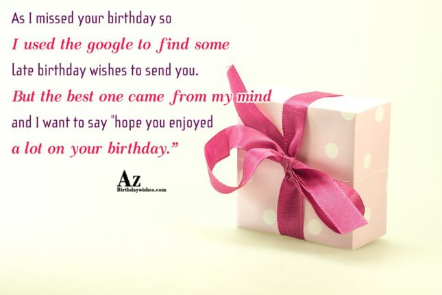 azbirthdaywishes-5032