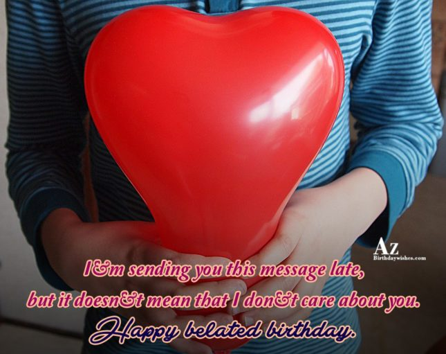 azbirthdaywishes-5038