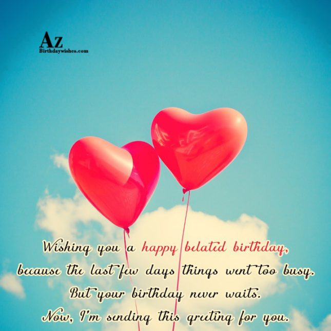azbirthdaywishes-5040
