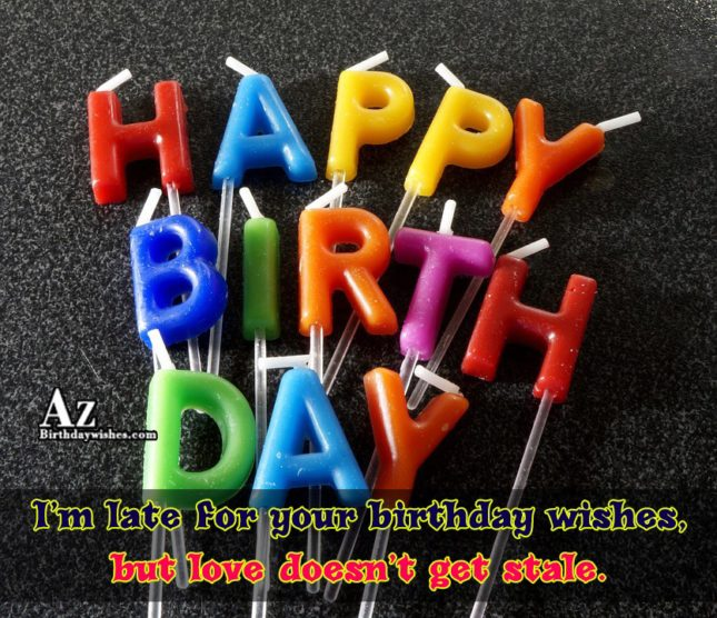 azbirthdaywishes-5054