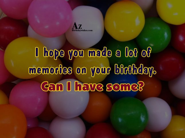 azbirthdaywishes-5062