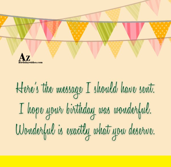 azbirthdaywishes-5082