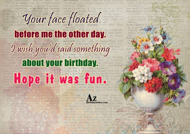 azbirthdaywishes-5094