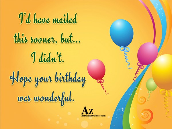 azbirthdaywishes-5096