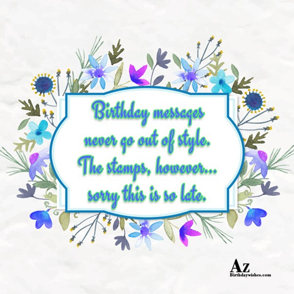 azbirthdaywishes-5108