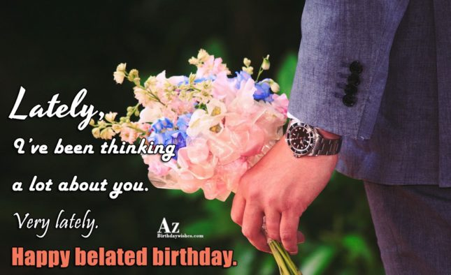 azbirthdaywishes-5116