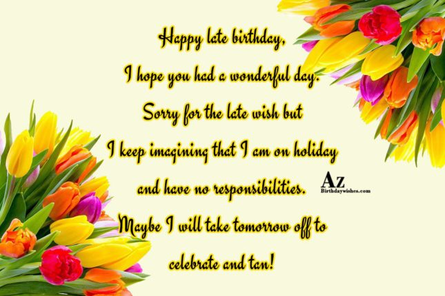 azbirthdaywishes-5118