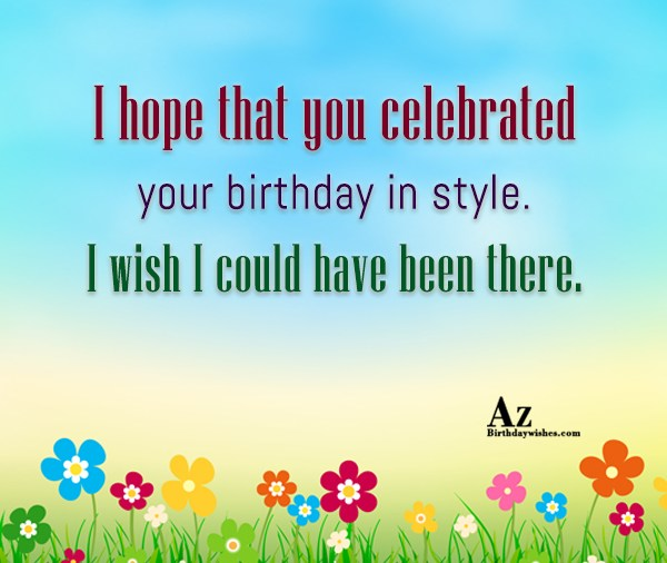 azbirthdaywishes-5146