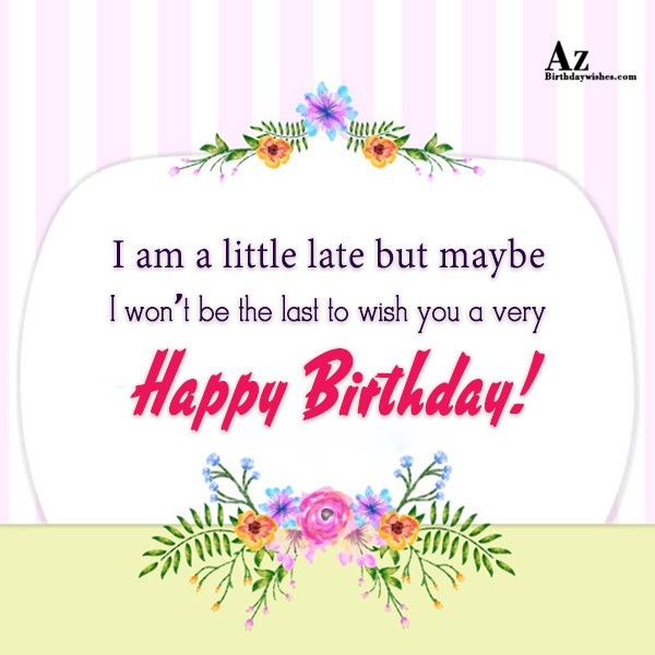 azbirthdaywishes-5148