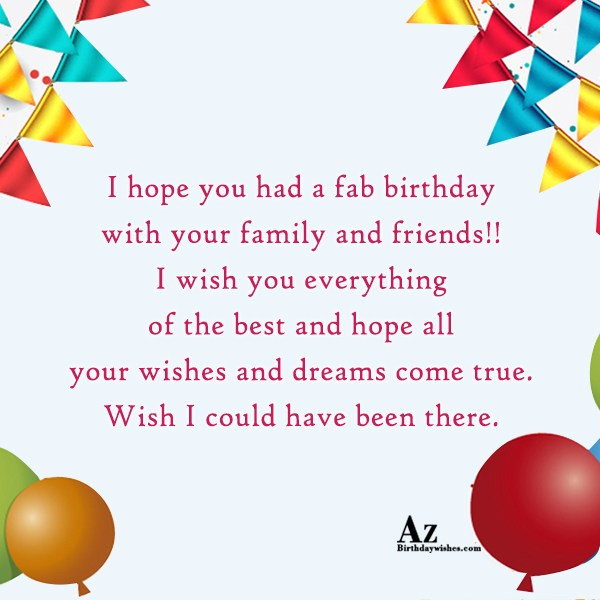 azbirthdaywishes-5154