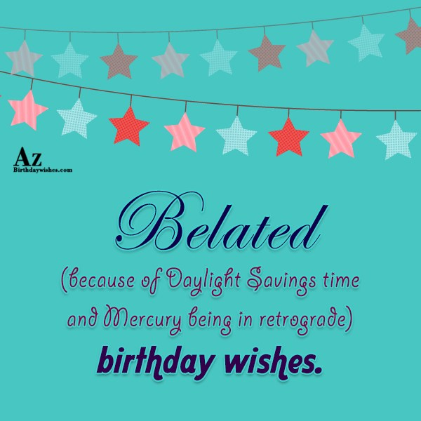 azbirthdaywishes-5166