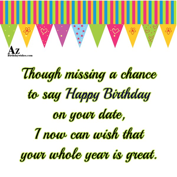 azbirthdaywishes-5172