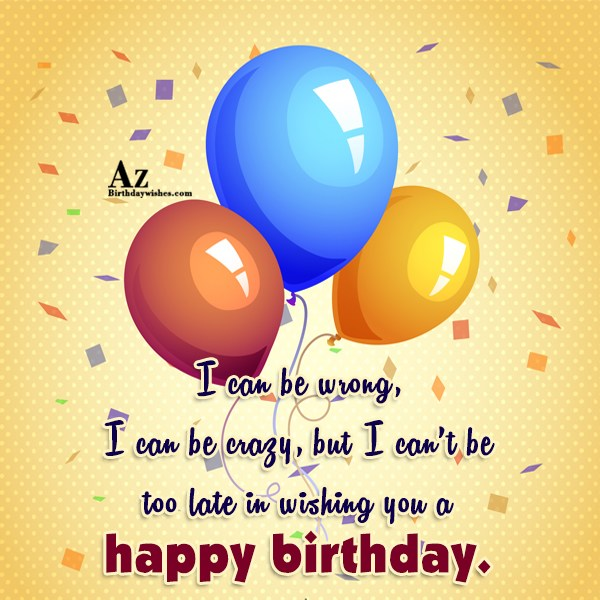 azbirthdaywishes-5174
