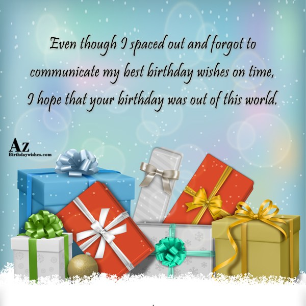 azbirthdaywishes-5184