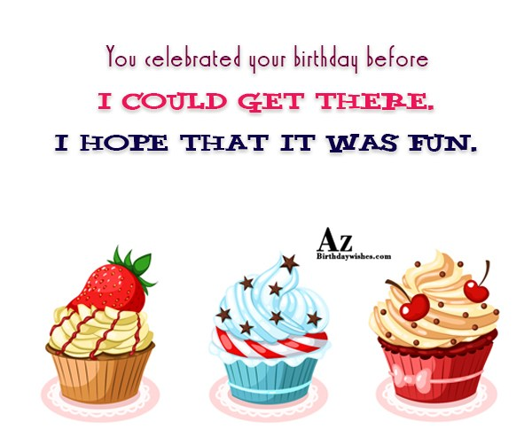 azbirthdaywishes-5187