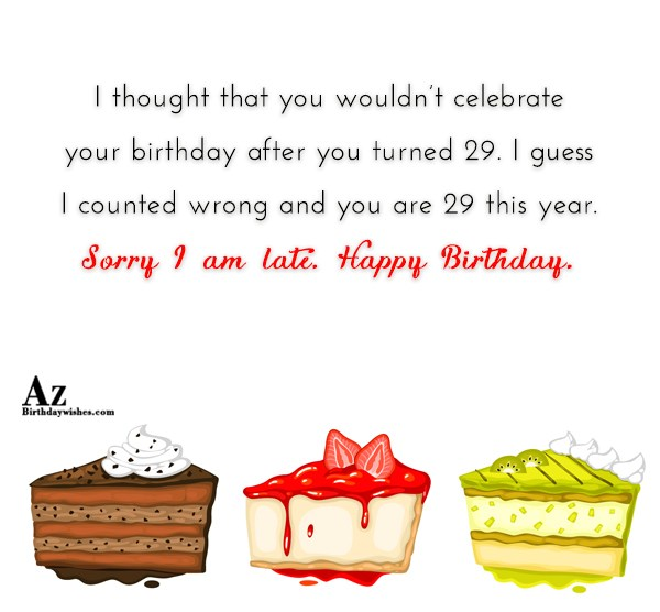 azbirthdaywishes-5211