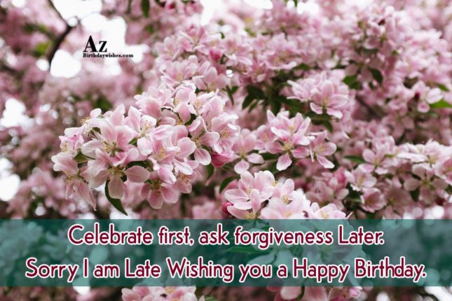 azbirthdaywishes-5280