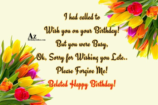 azbirthdaywishes-5282