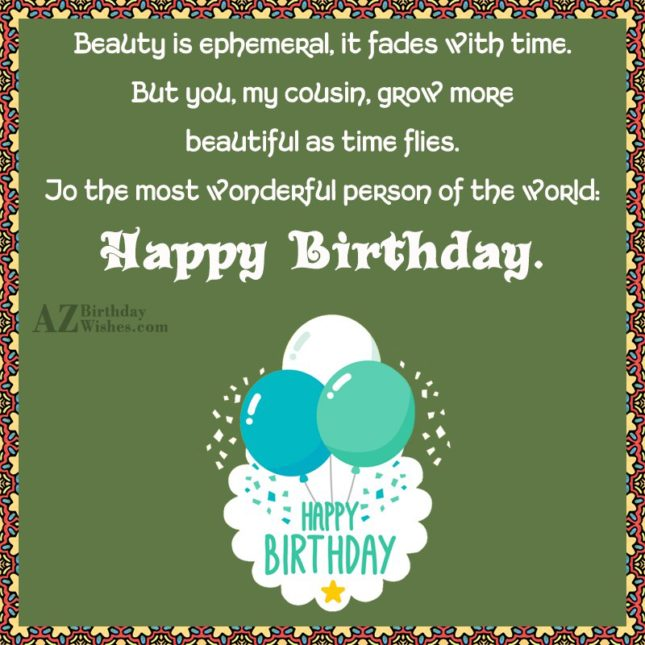 azbirthdaywishes-birthdaypics-15162