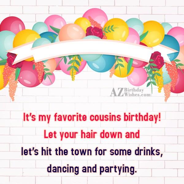 azbirthdaywishes-birthdaypics-15536