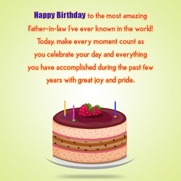 azbirthdaywishes-birthdaypics-15537