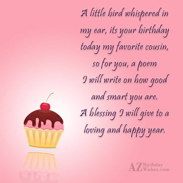 azbirthdaywishes-birthdaypics-15627