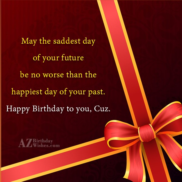 azbirthdaywishes-birthdaypics-15632