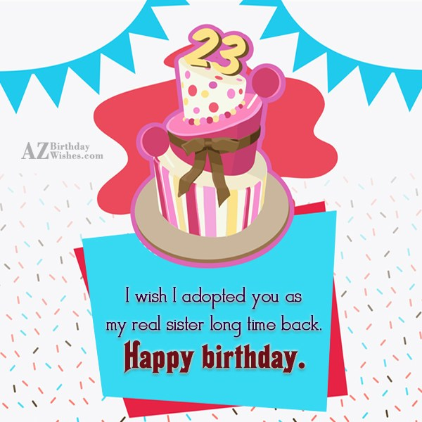 azbirthdaywishes-birthdaypics-15712