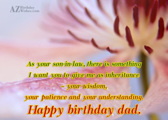 azbirthdaywishes-birthdaypics-15979