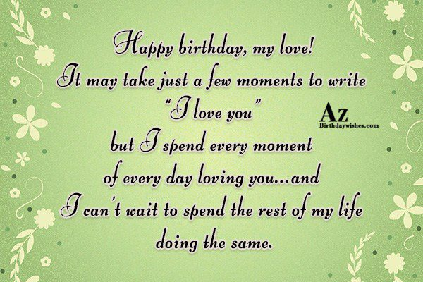 azbirthdaywishes-1008