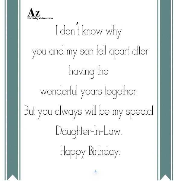 azbirthdaywishes-102